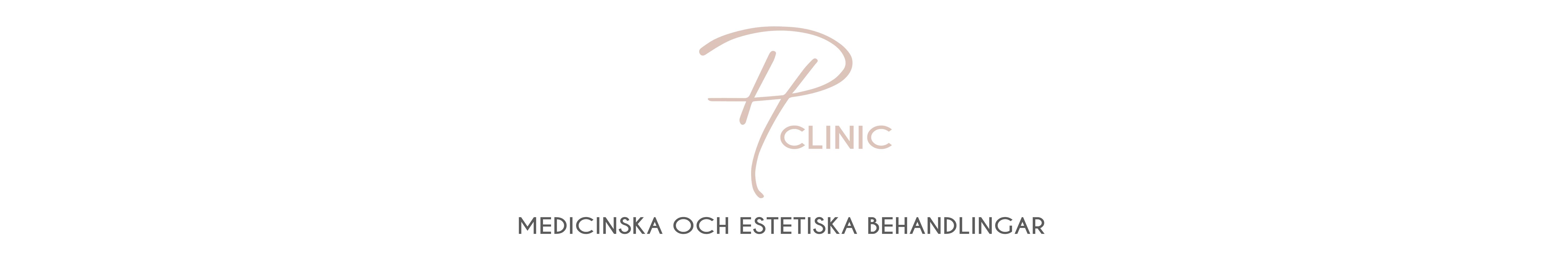 PH CLINIC